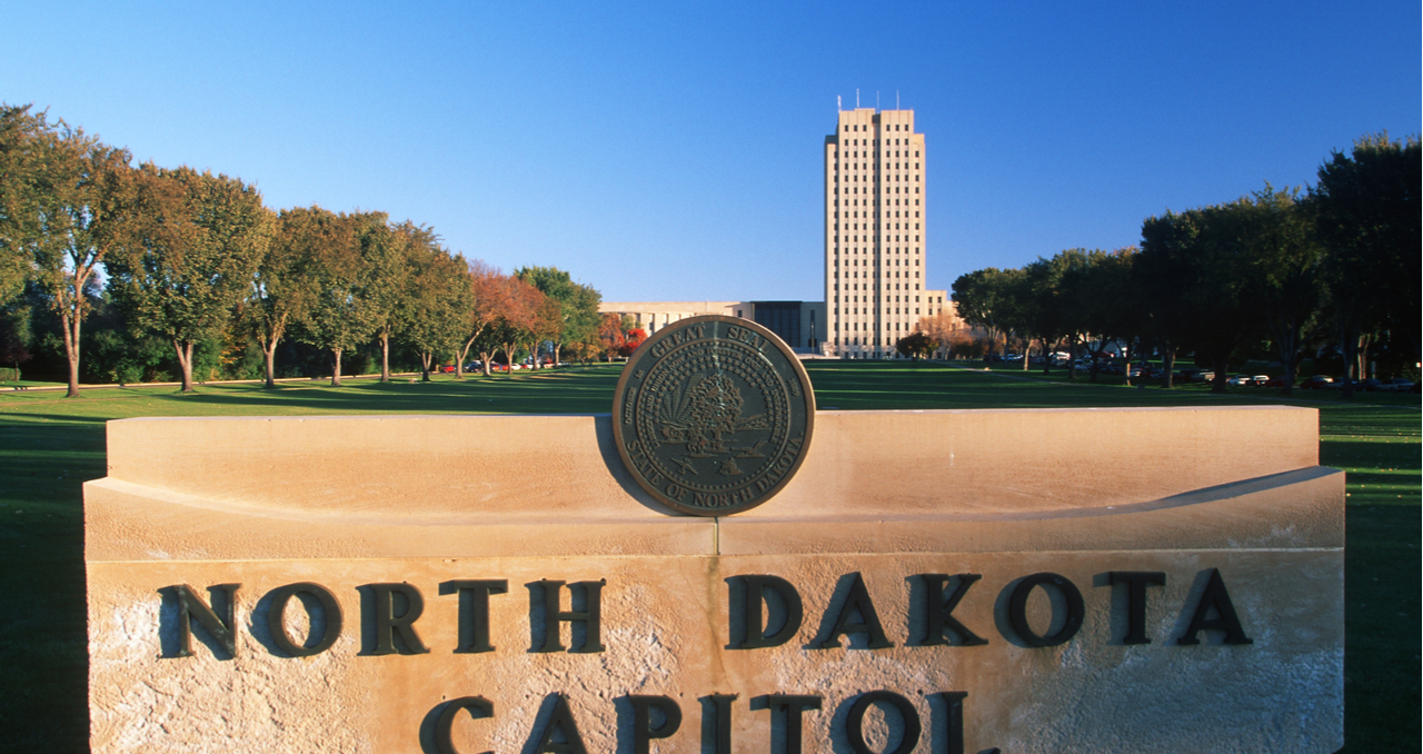 North Dakota Real Estate Closing Costs for Buyers