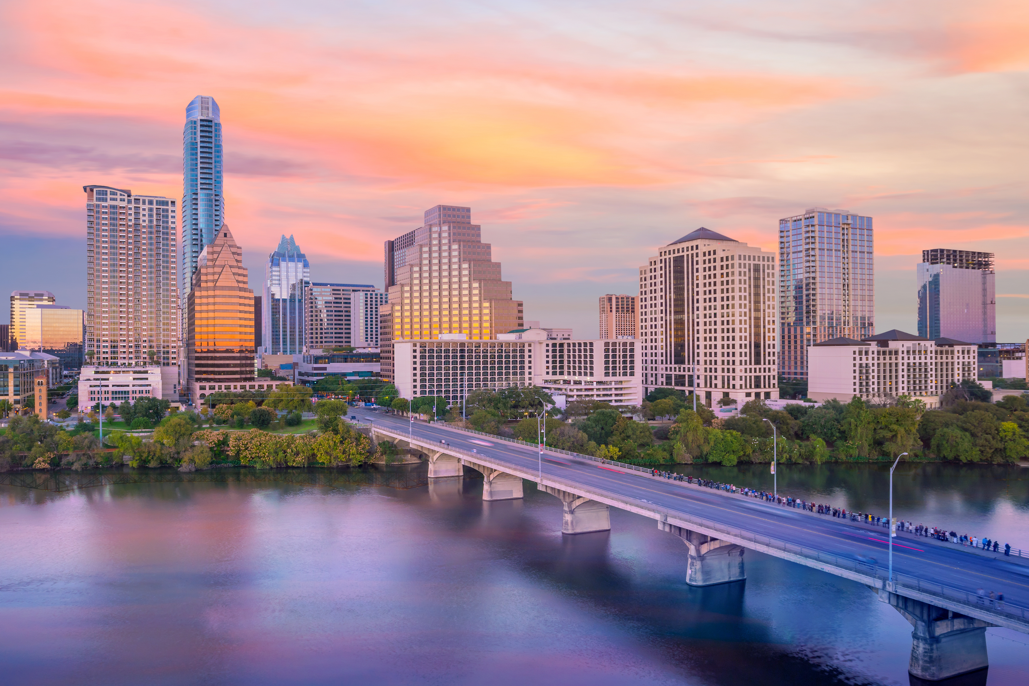 How Much Are Closing Costs for Sellers in Texas?