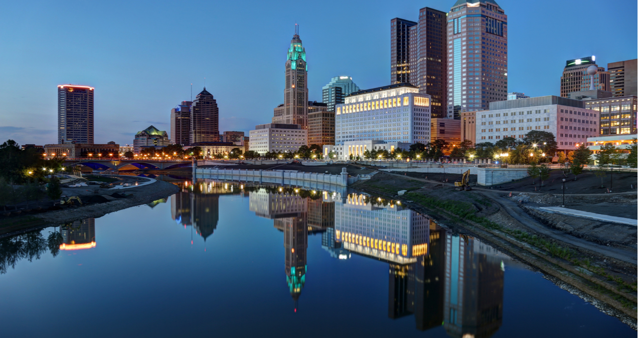 8 Steps to Selling a House in Ohio