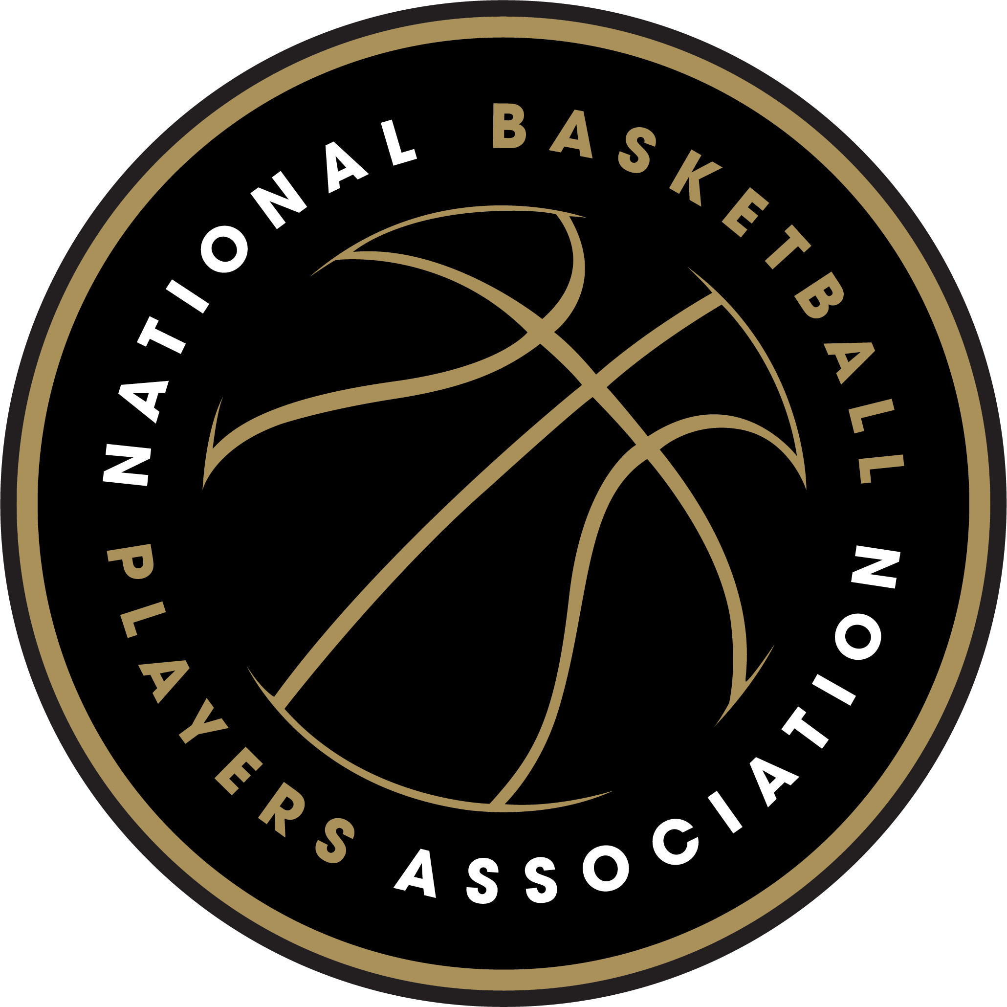 Nbpa National Basketball Players Association