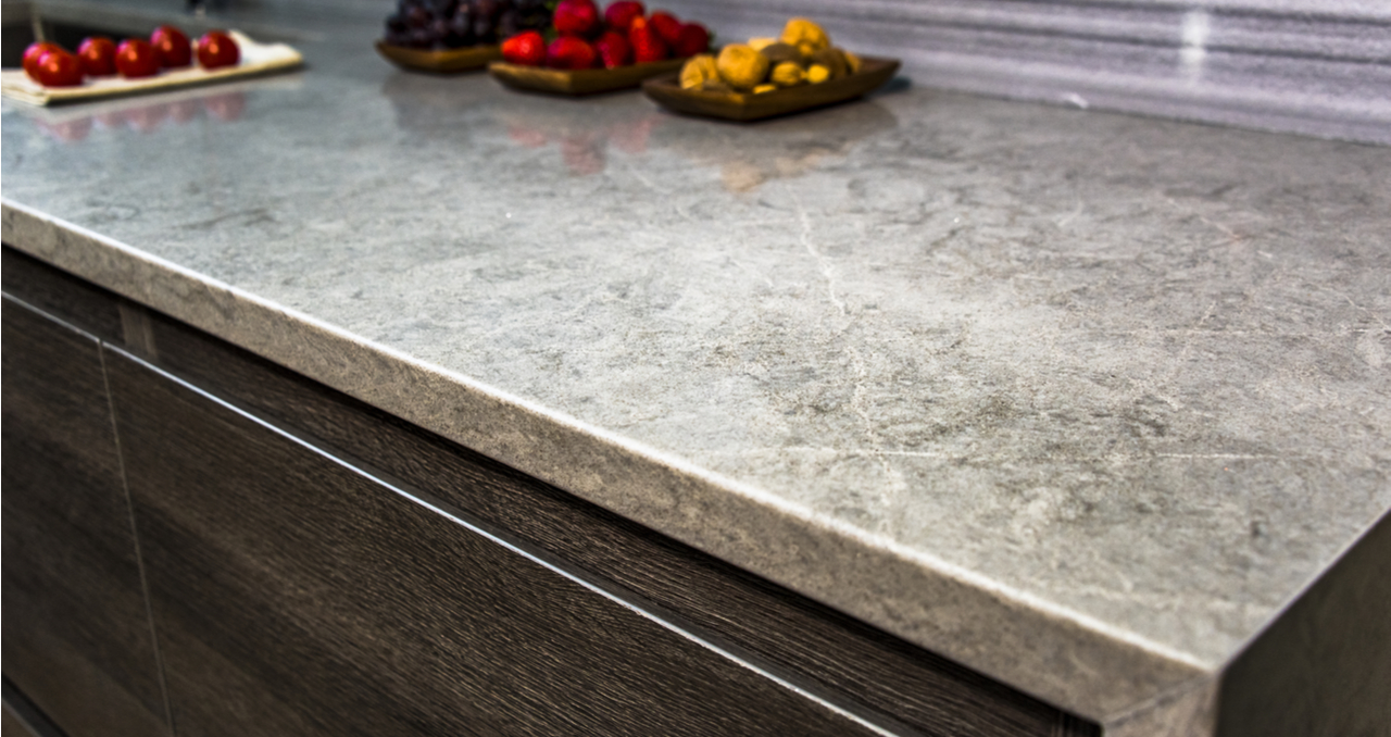 How Much Value Do Granite Kitchen Countertops Add to a Home?