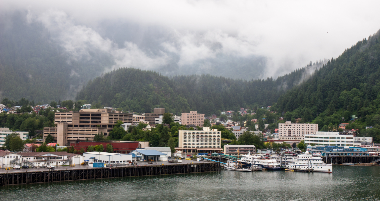 The Ultimate Guide to Alaska Real Estate Taxes