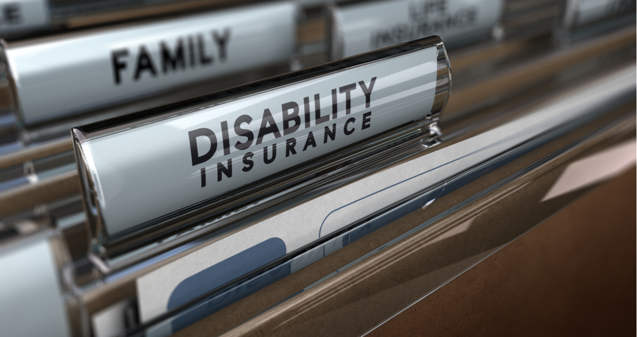 5 Best Places to Live on Disability Income