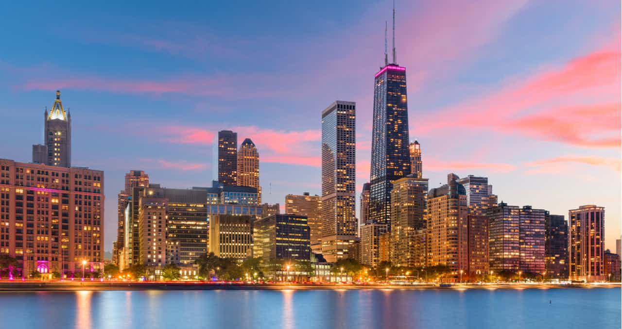 5 Best Neighborhoods in Chicago for Singles
