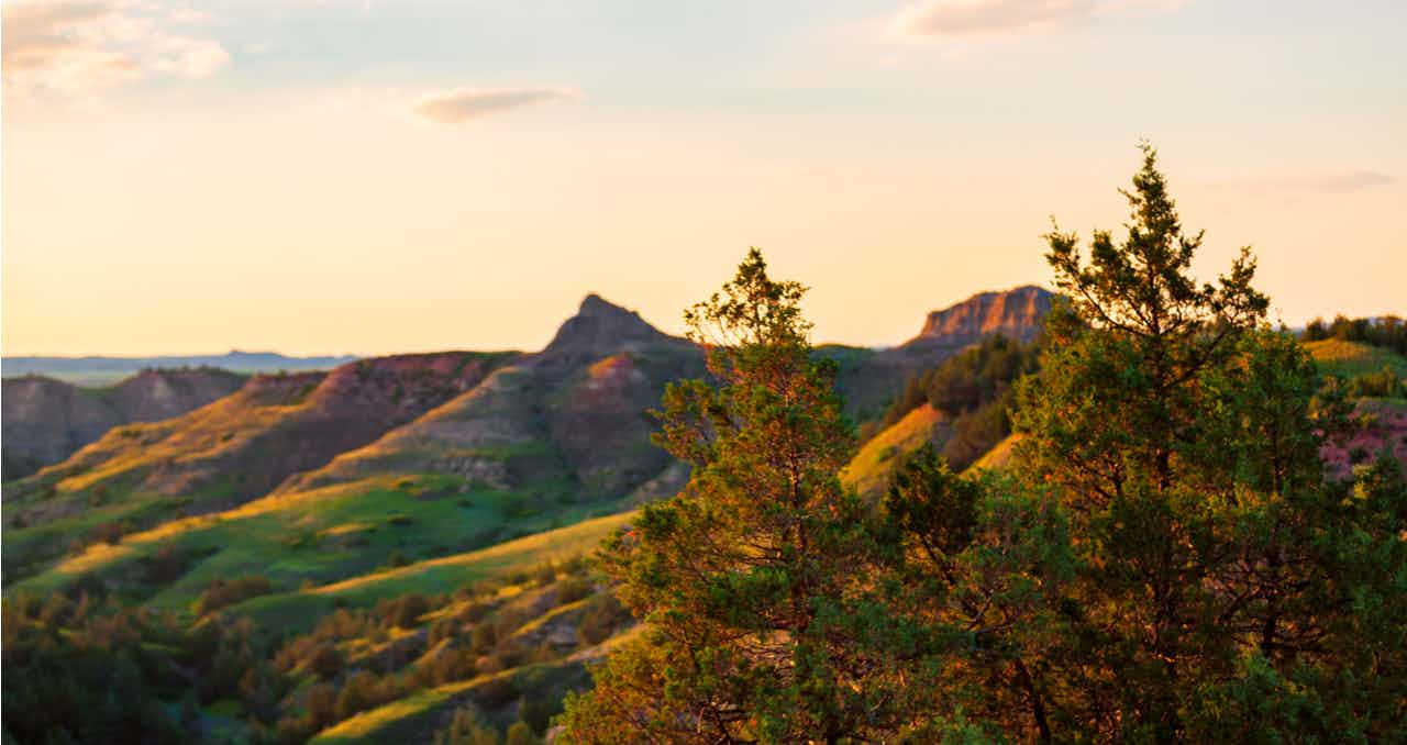When Is the Best Time to Sell a Home in North Dakota