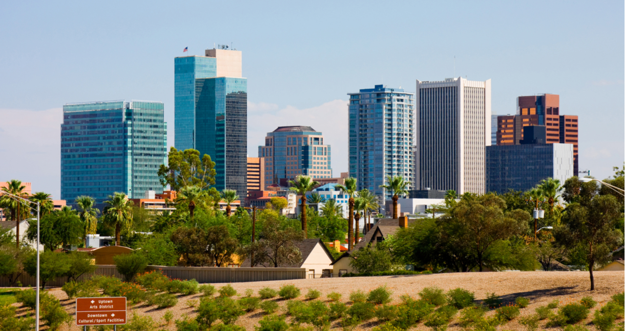 The Ultimate Guide to Flipping Houses in Arizona
