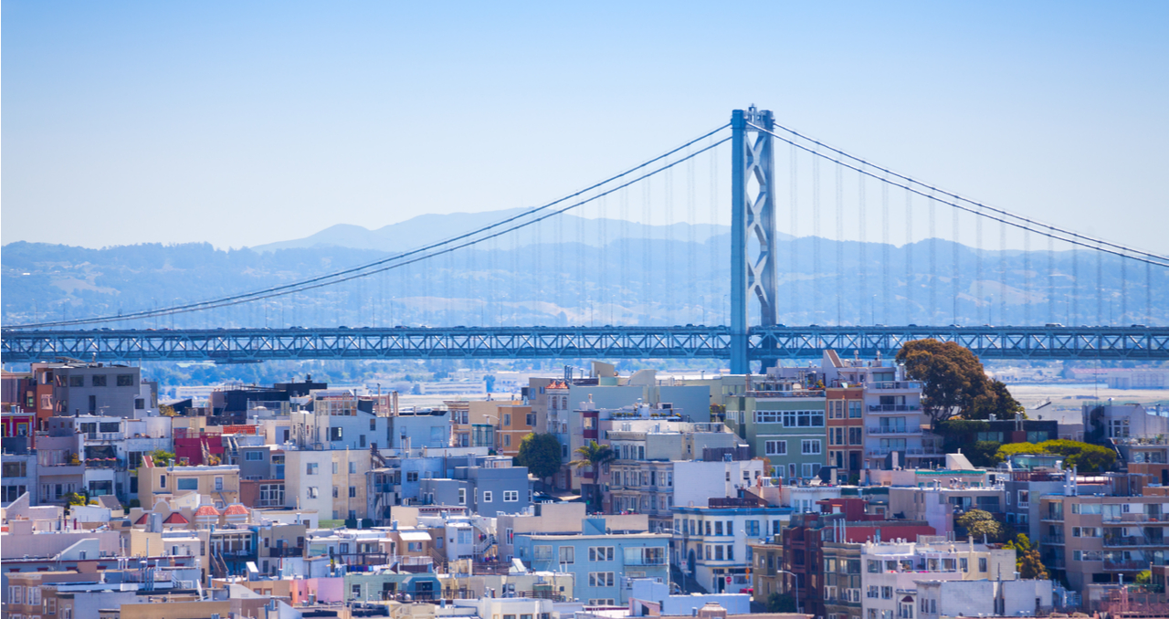 When Is the Best Time to Sell a Home in the Bay Area