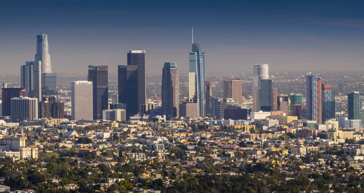 California Real Estate Disclosure Checklist for Home Sellers