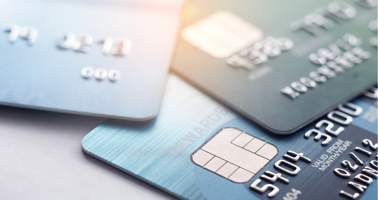 Can You Buy a House with a Credit Card (and Is It a Good Idea?)