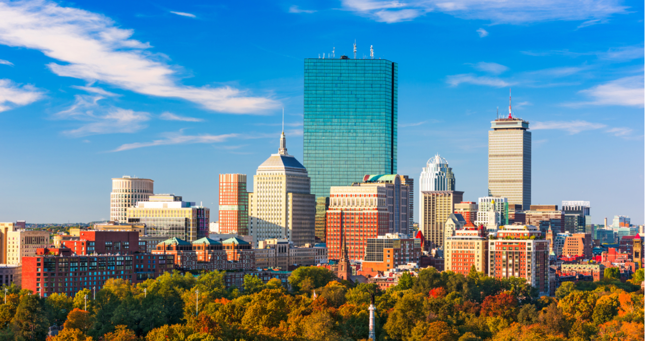 The Ultimate Guide to Flipping Houses in Massachusetts