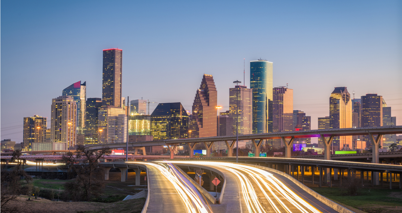 When Is the Best Time to Sell a Home in Houston