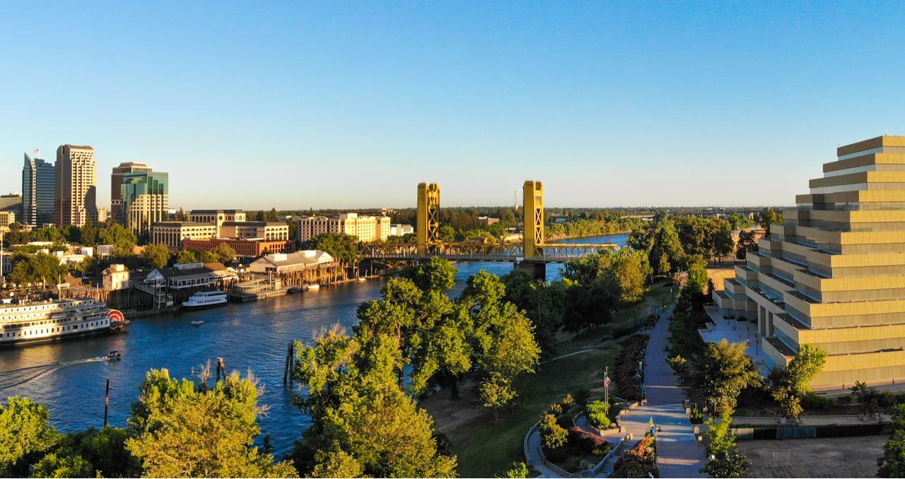 5 Best Neighborhoods in Sacramento to Live in 2019