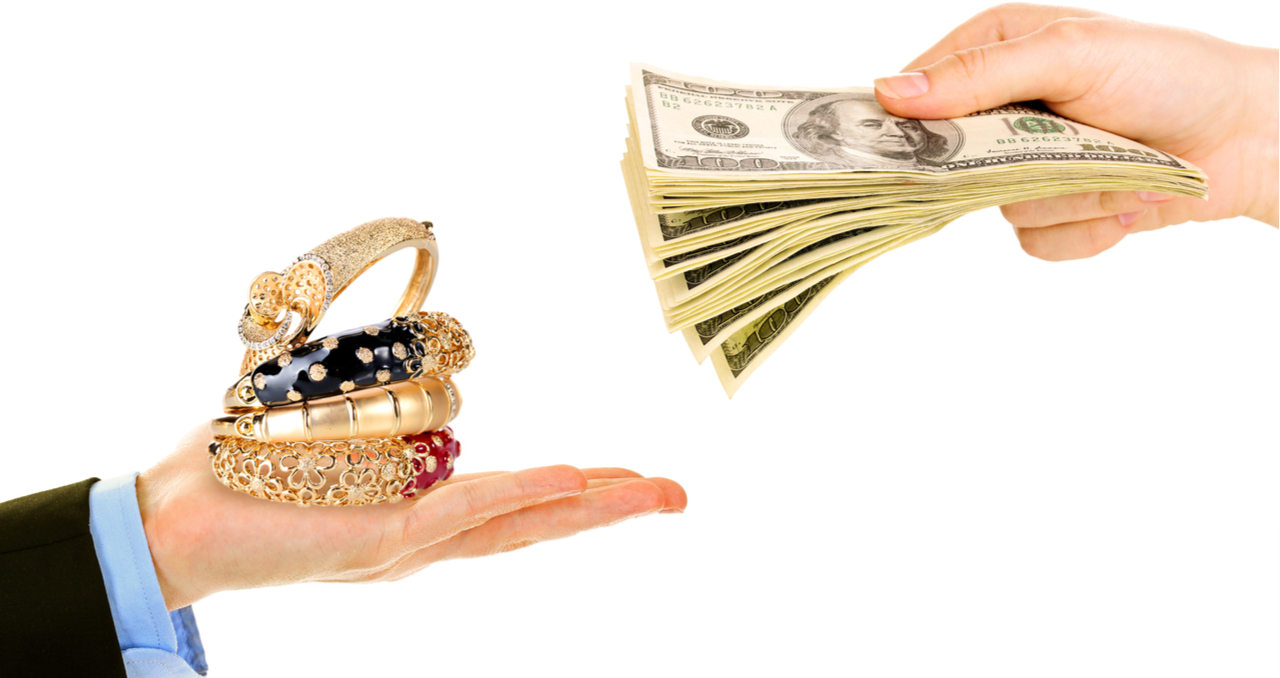 5 Best Hard Money Lenders in Baltimore: An In-Depth Guide