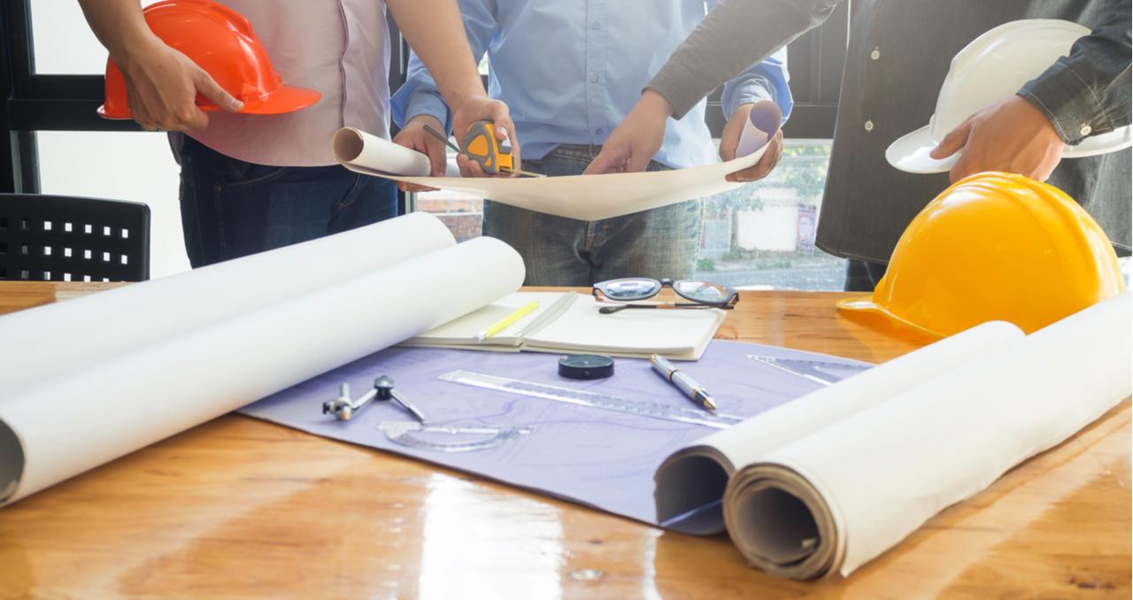 Top 10 Custom Home Builders in Omaha, NE