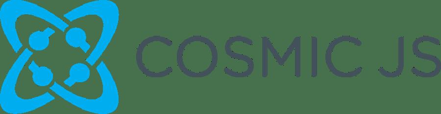 Cosmic JS