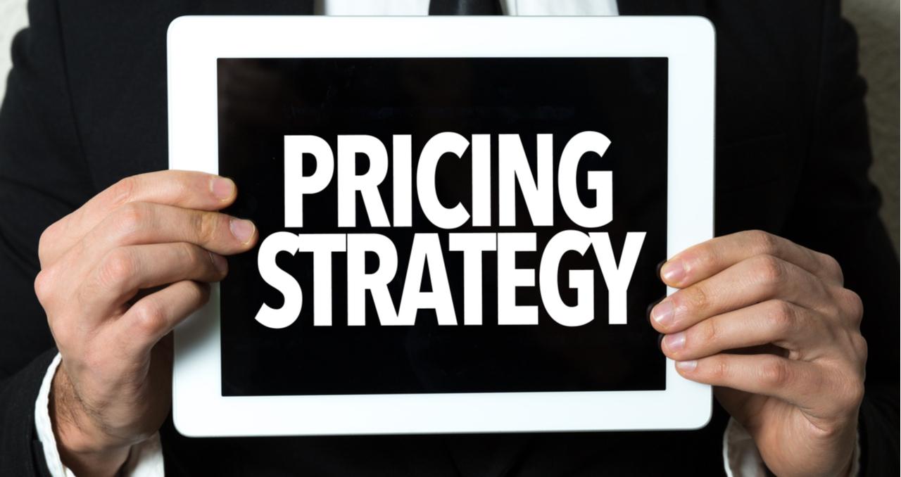 5 Home Pricing Strategies That Work Wonders for Sellers