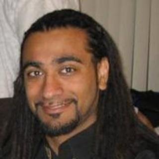 Najmuddin Ahmad