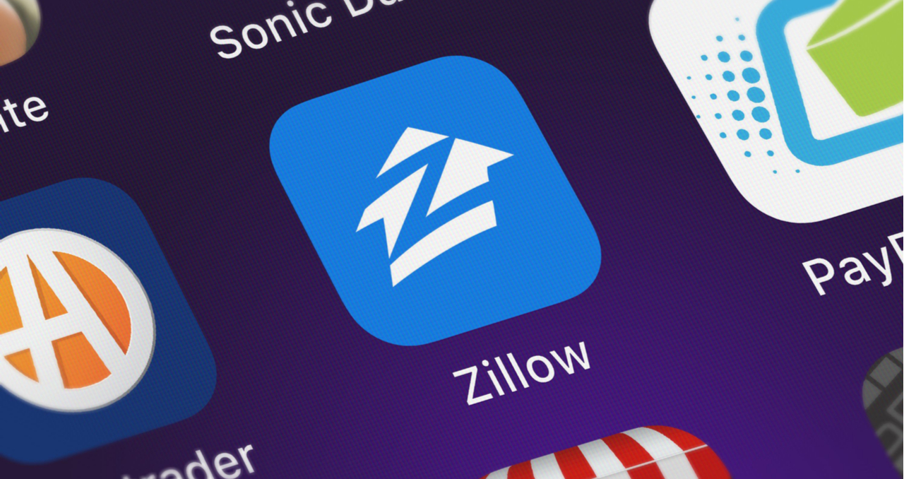 How Accurate Is a Zillow Zestimate? 5 Things to Know