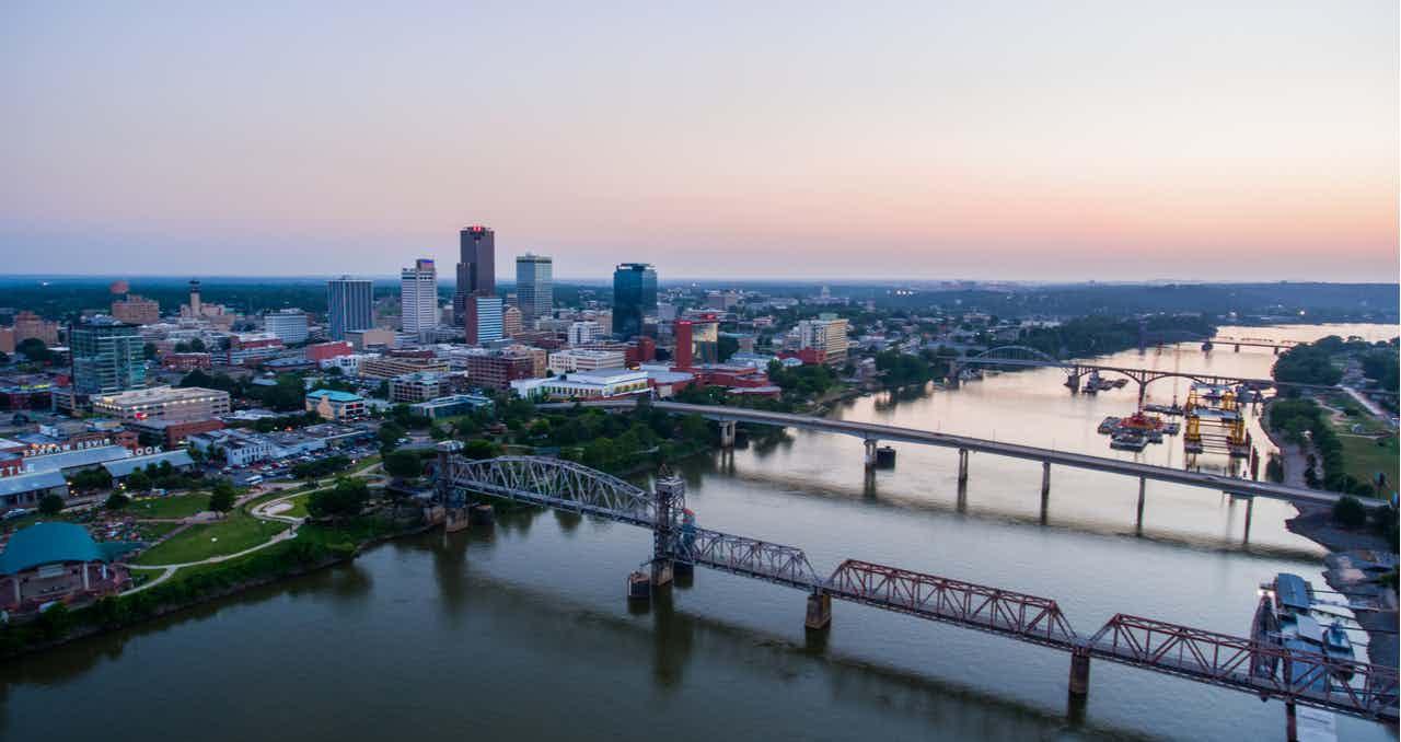 Arkansas Real Estate Transfer Taxes: An In-Depth Guide