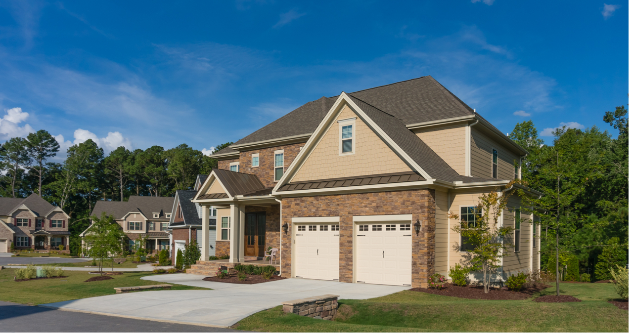 best time to sell north carolina