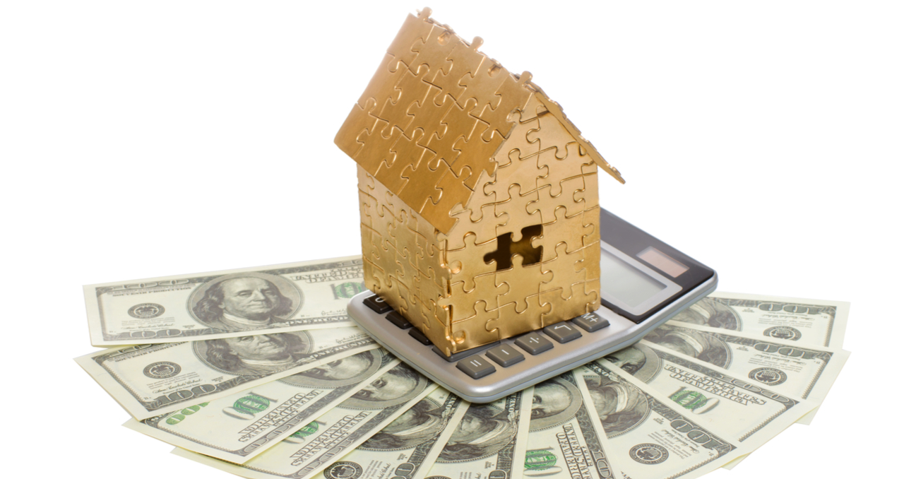5 Best Hard Money Lenders in Massachusetts: What to Know