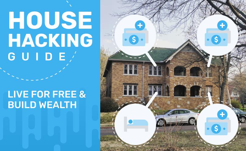 house-hack-header-image