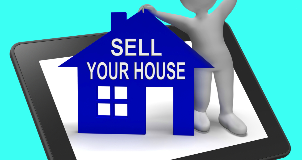 How to Tell If It's a Buyer's or Seller's Market in Your Area