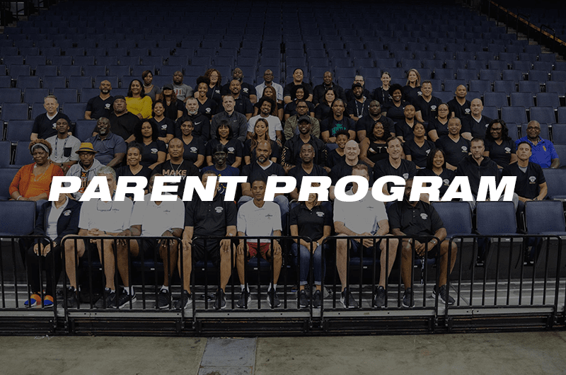 Parent Program