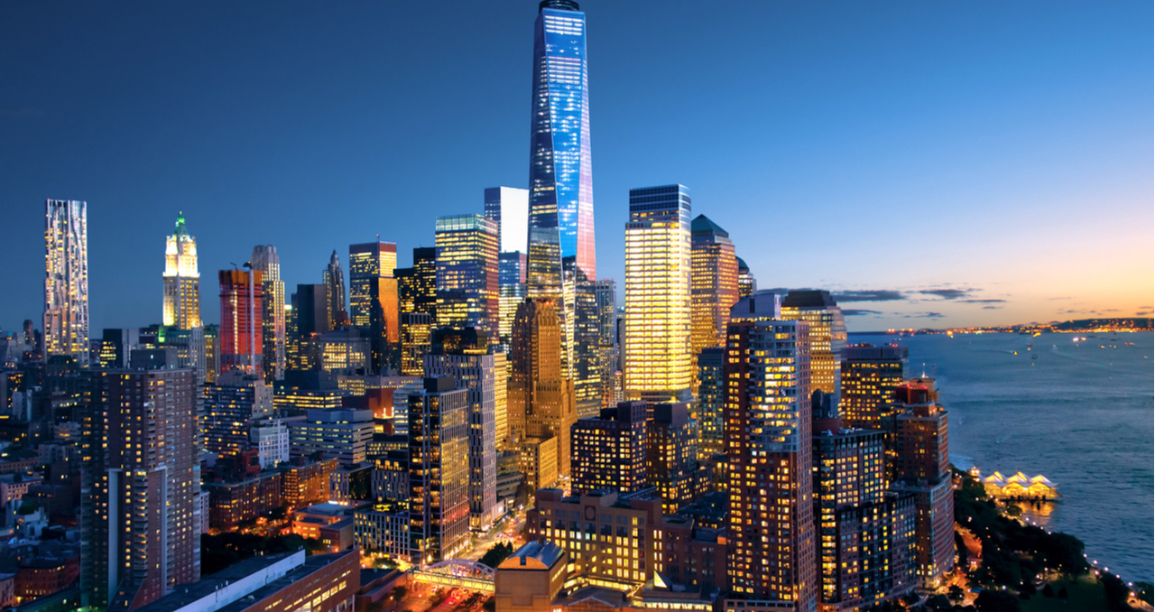New York Real Estate Closing Costs for Buyers