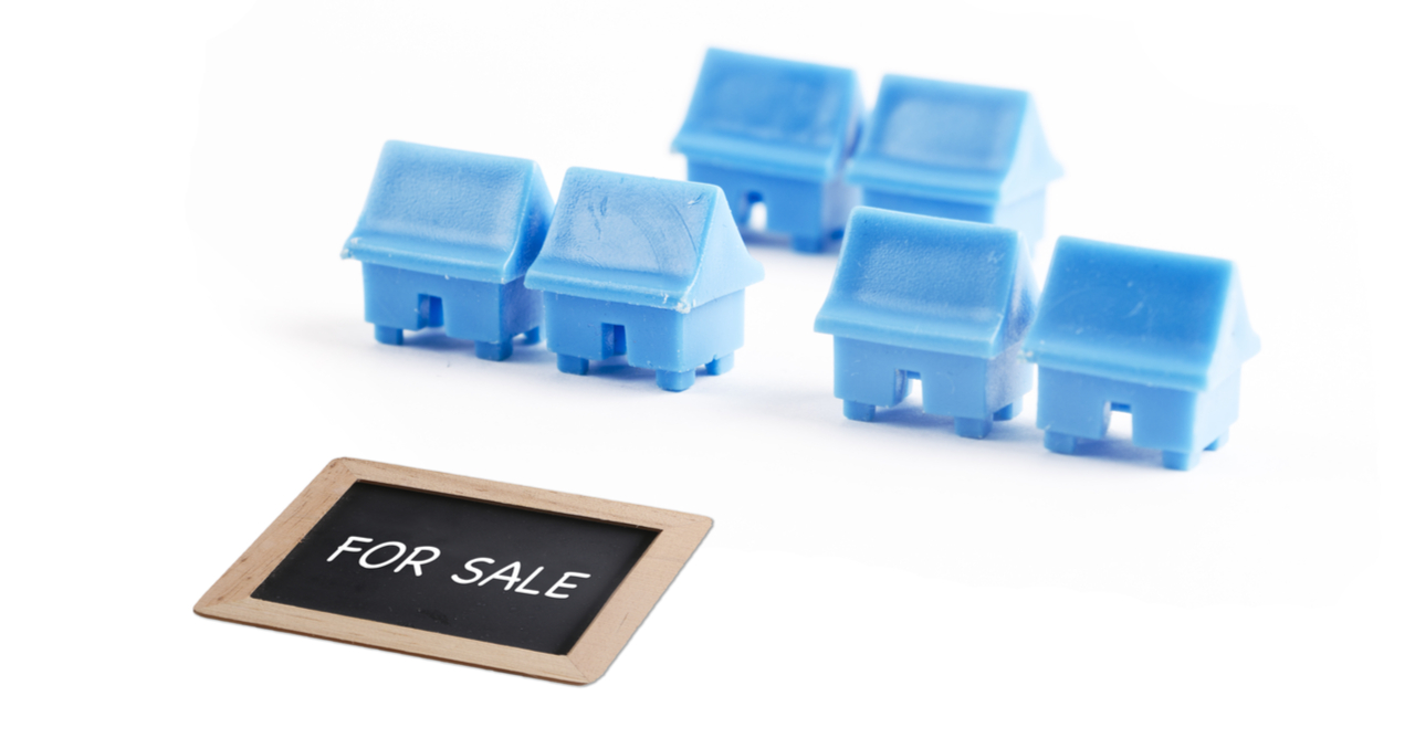 Looking for a Fourplex for Sale? Read This Guide First