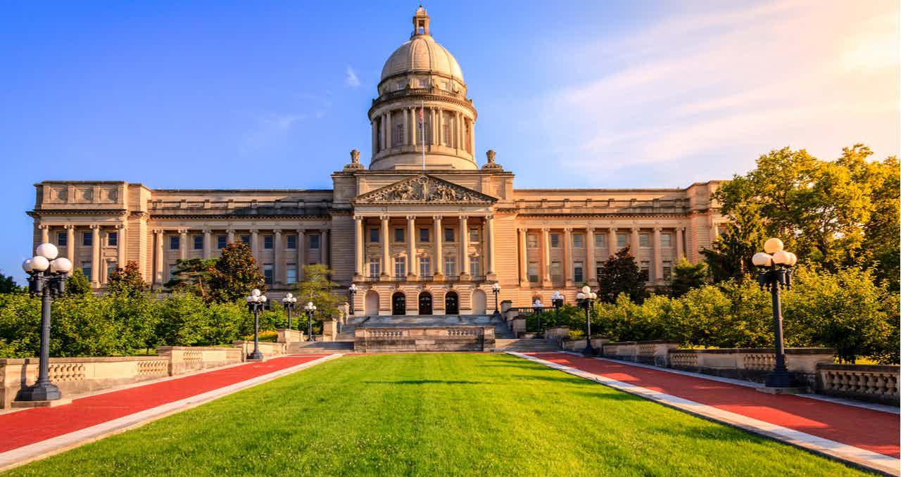Kentucky Real Estate Transfer Taxes: An In-Depth Guide|Kentucky Real Estate Transfer Taxes: An In-Depth Guide