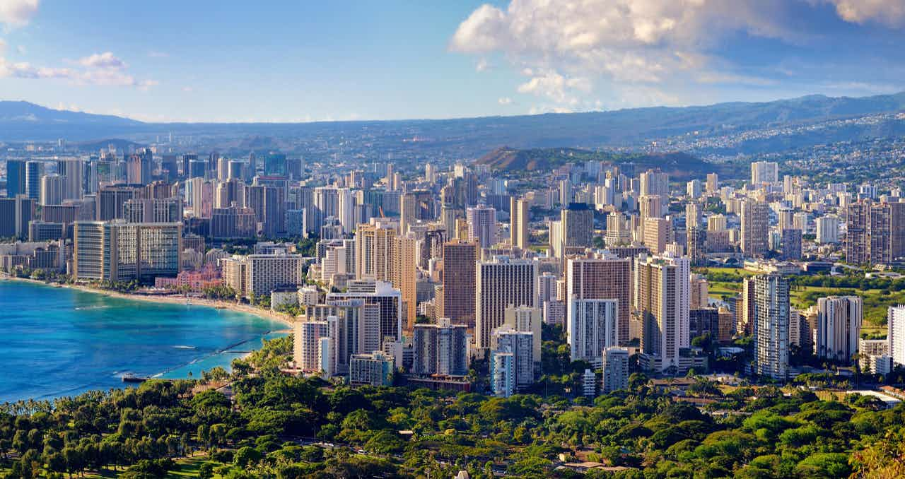 Hawaii Real Estate Transfer Taxes: An In-Depth Guide