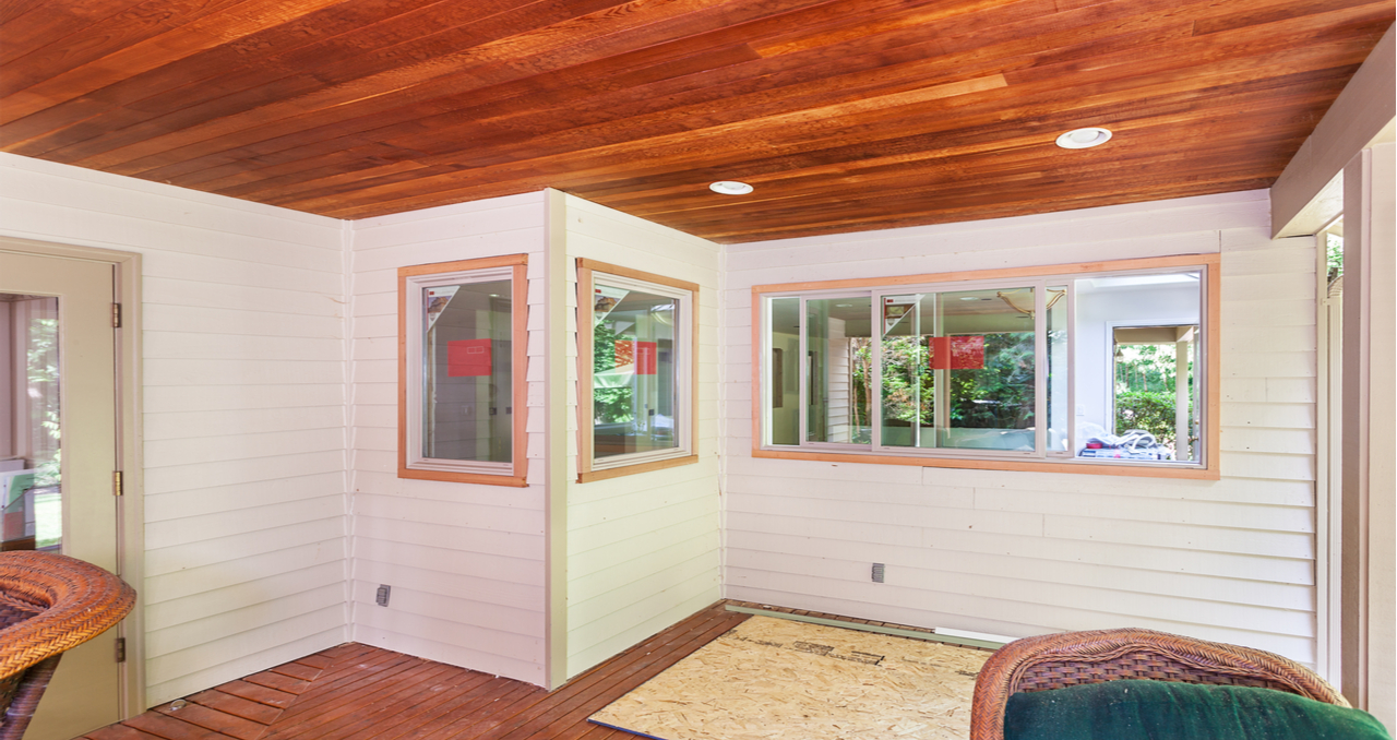 How to Add a Room to a House Cheap: 6 Money-Saving Tips