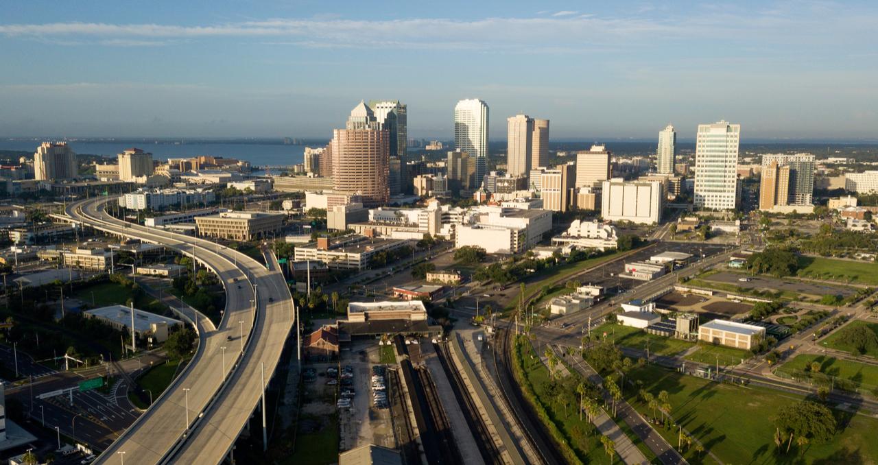 5 Best Neighborhoods in Tampa, FL for Families