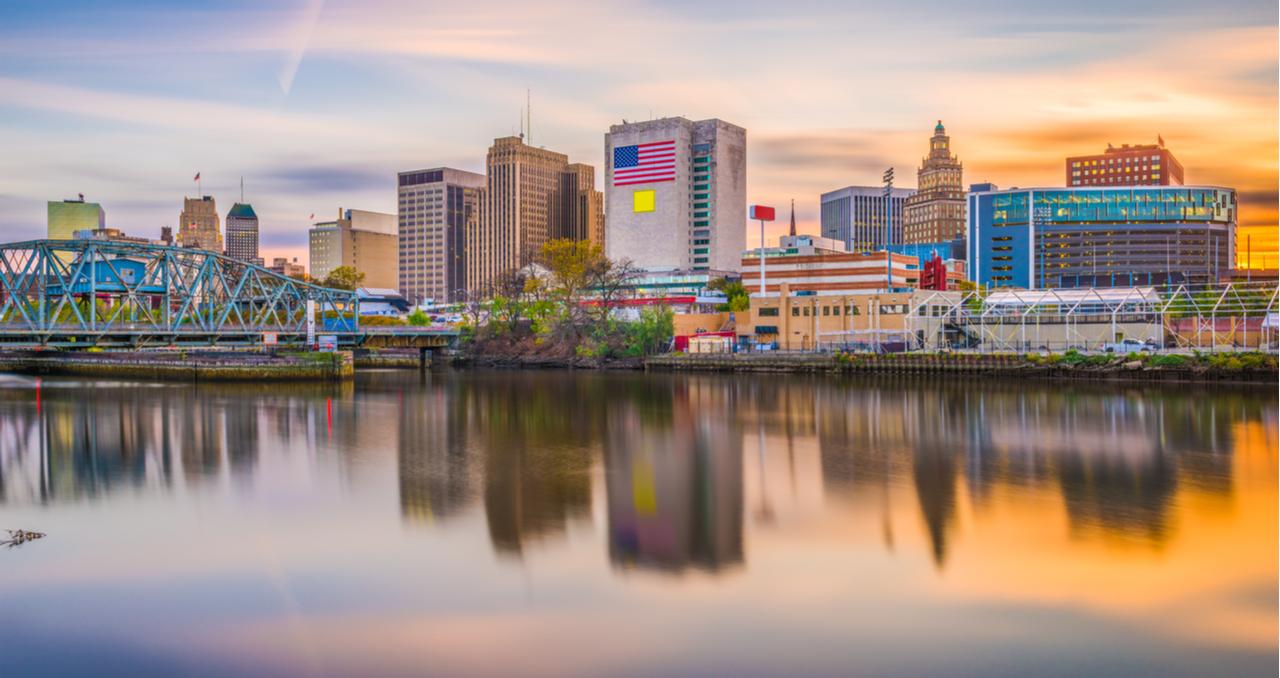 5 Best Neighborhoods to Live in Newark in 2019