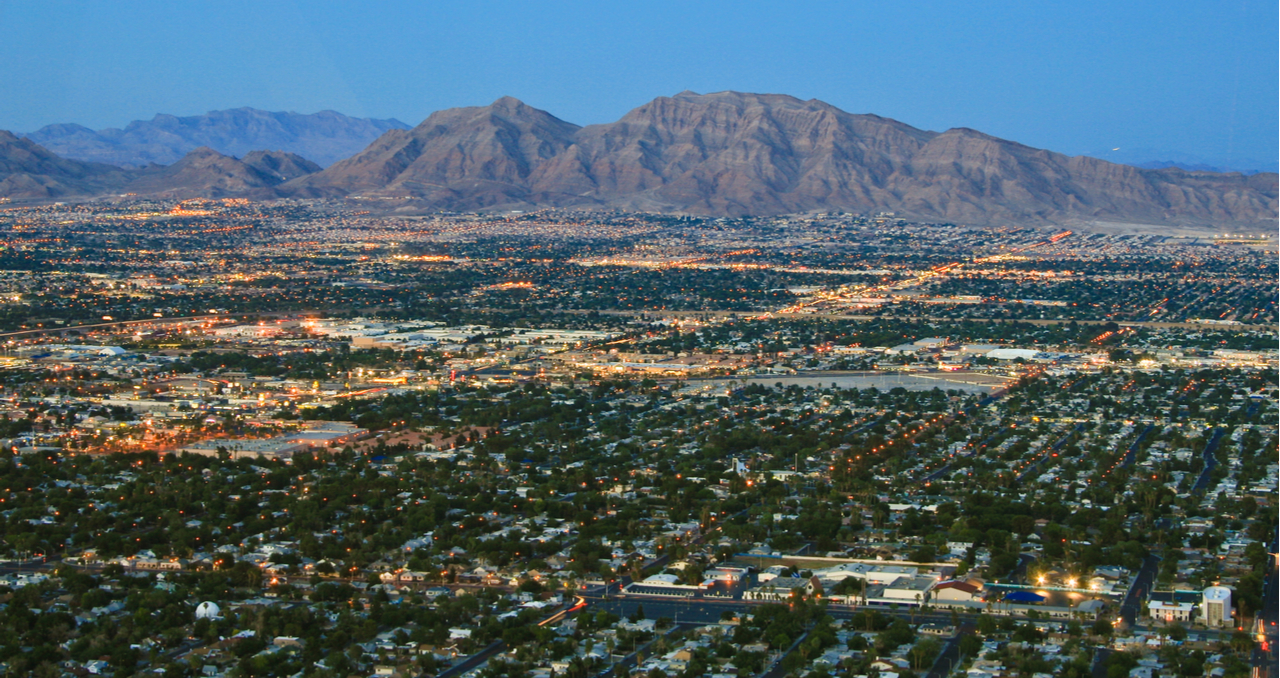 best time to sell las vegas