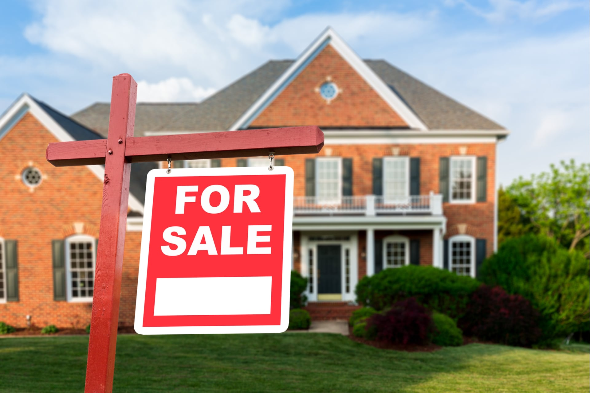 how much will I make when I sell my home