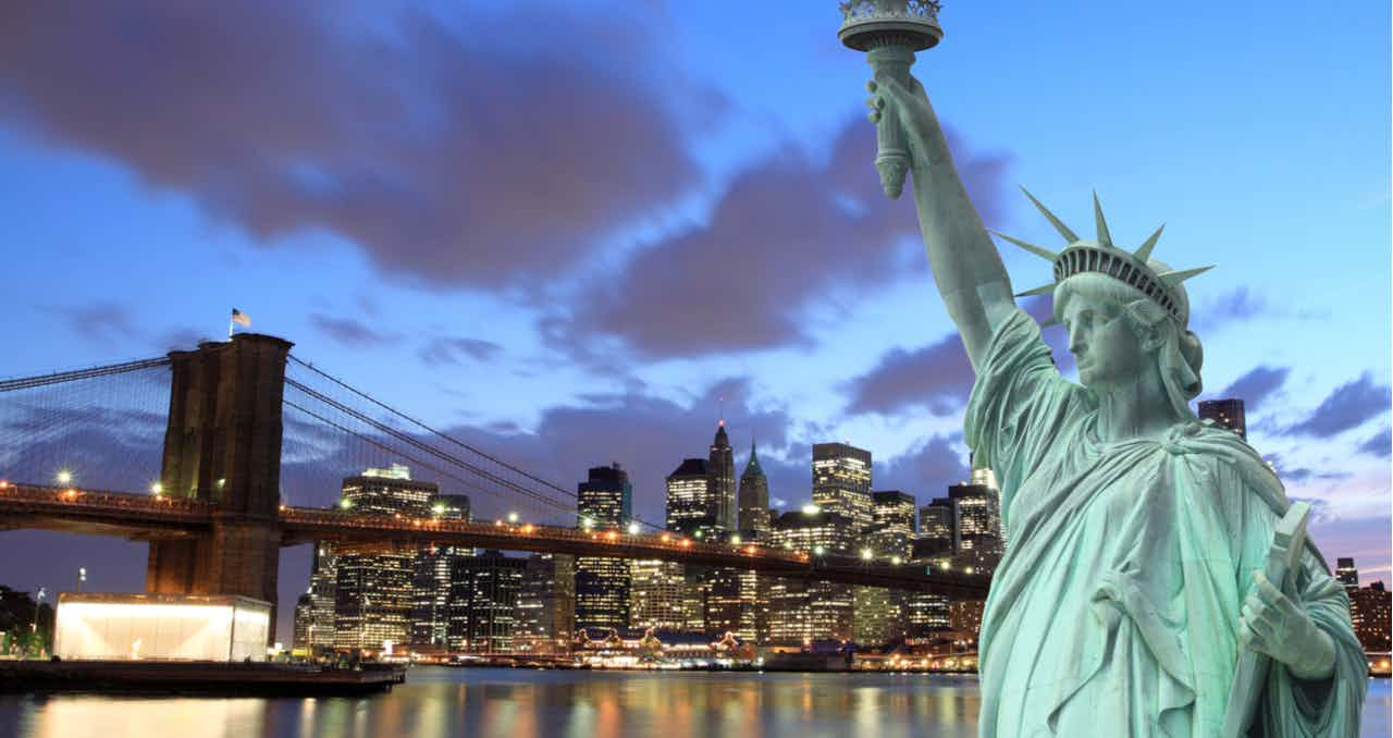 The 5 Most Affordable Places to Live In New York City