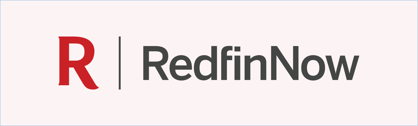 RedfinNow: A Comprehensive Review for 2021 & Beyond
