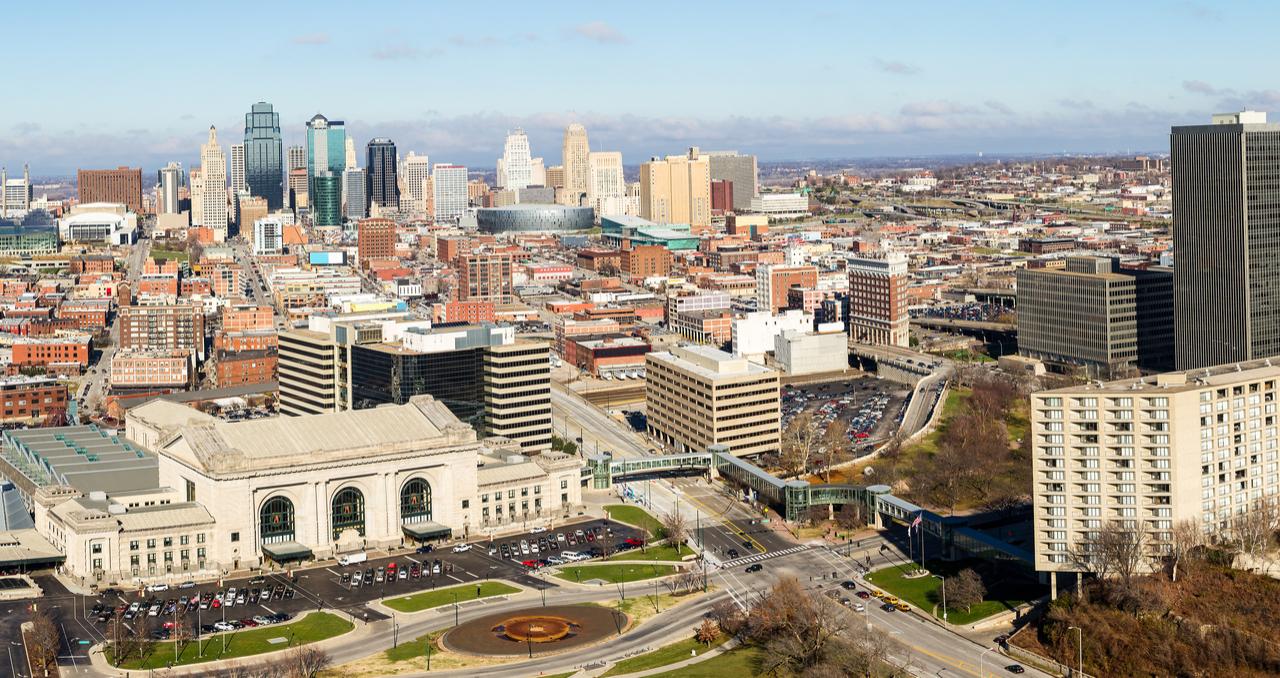 Kansas Real Estate Transfer Taxes: An In-Depth Guide