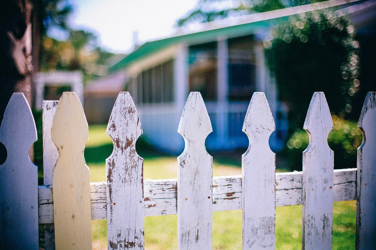 Can I Sue My Neighbor for Lowering My Property Value?