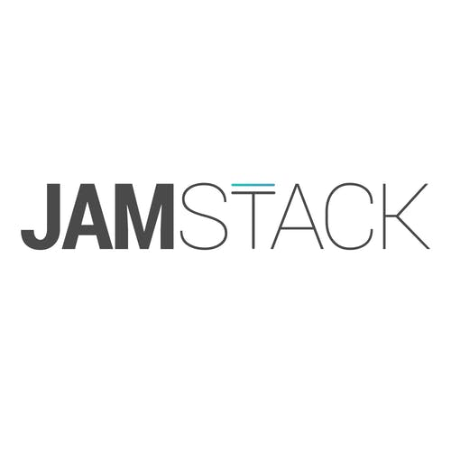 Jamstack CMS | Cosmic JS Headless CMS
