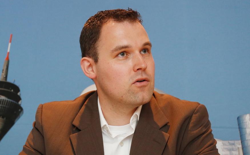 Gerrit Kersten-Thiele