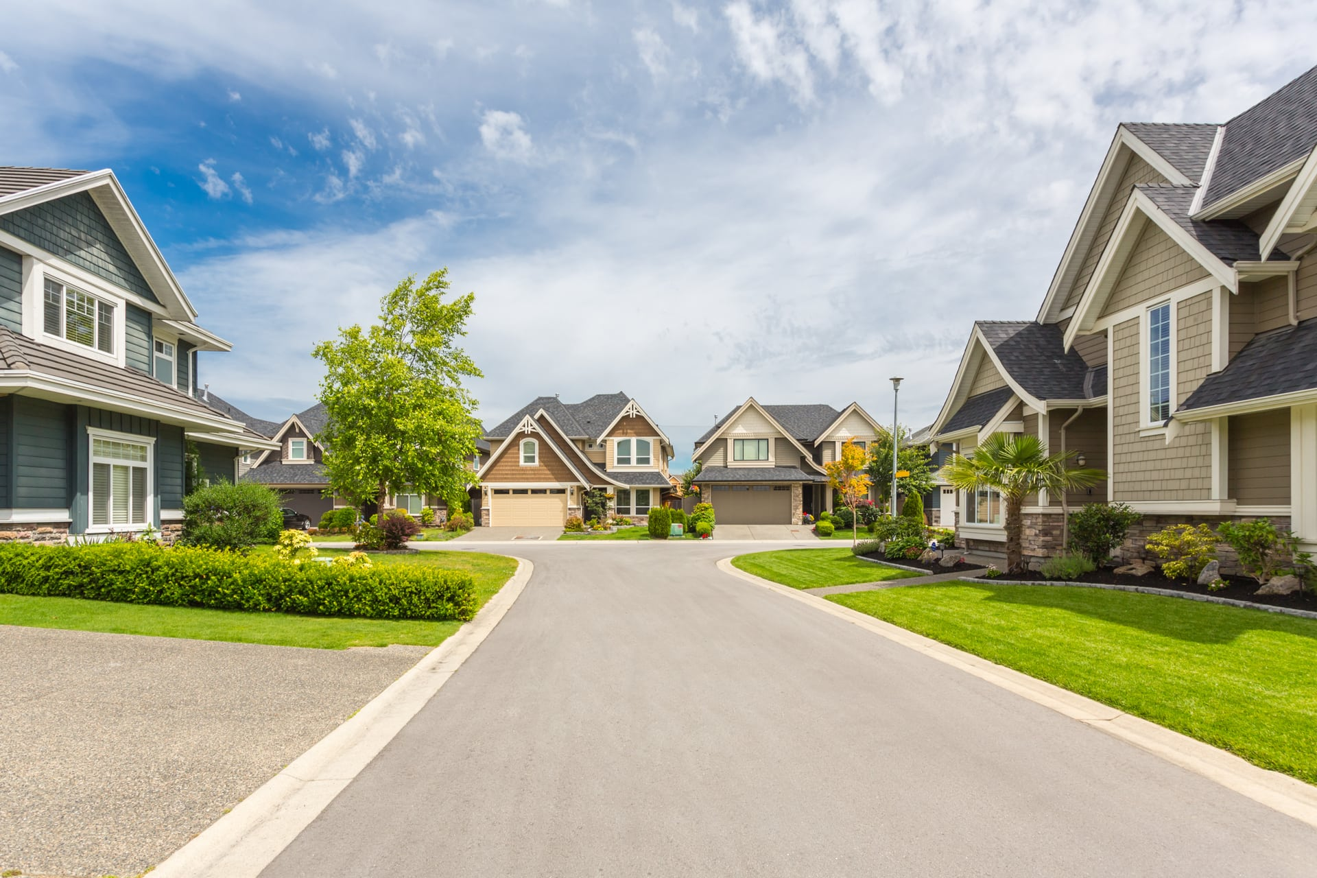 How Much are Homes Selling for in my Neighborhood?