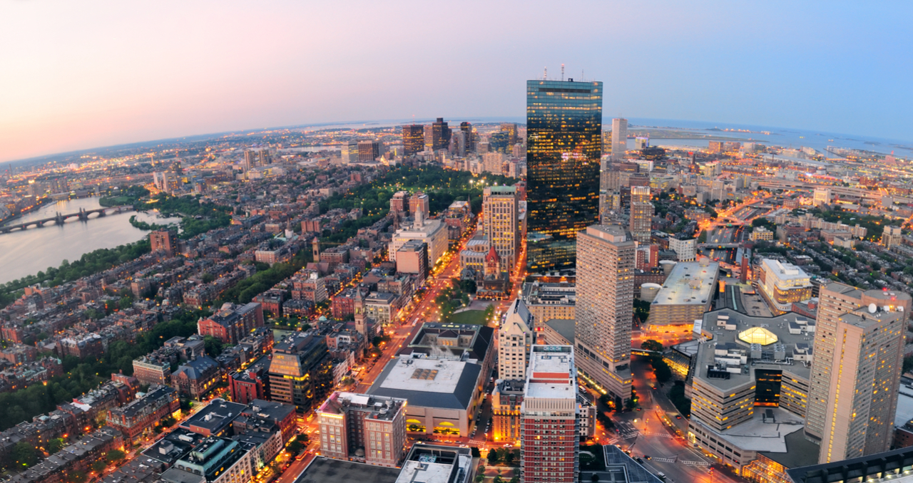 Massachusetts Real Estate Closing Costs for Buyers