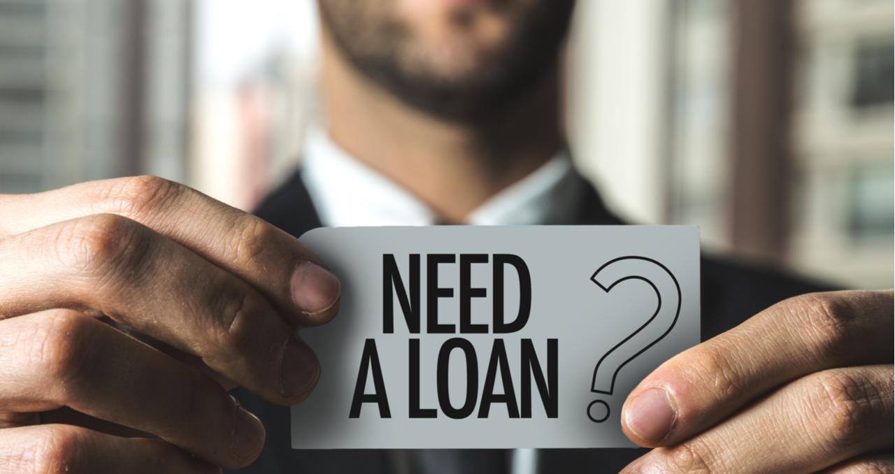 5 Best Hard Money Lenders in Ohio: An In-Depth Guide