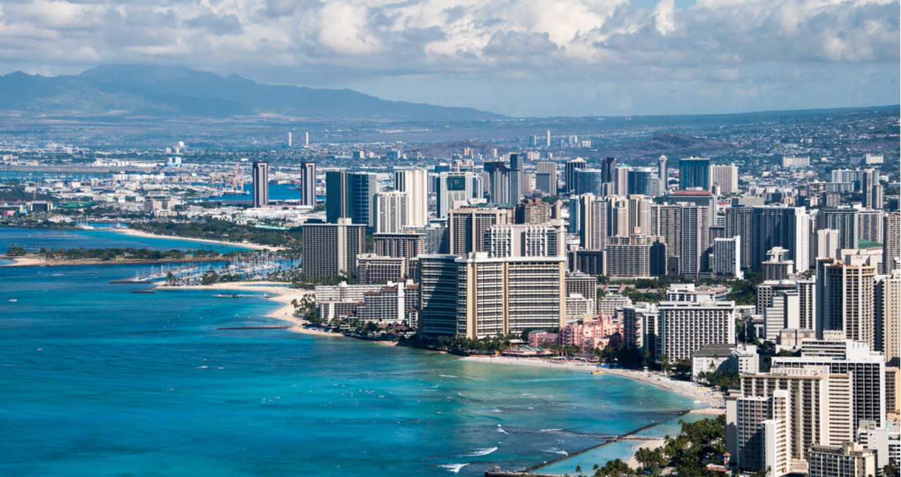The Ultimate Guide to Hawaii Real Estate Taxes