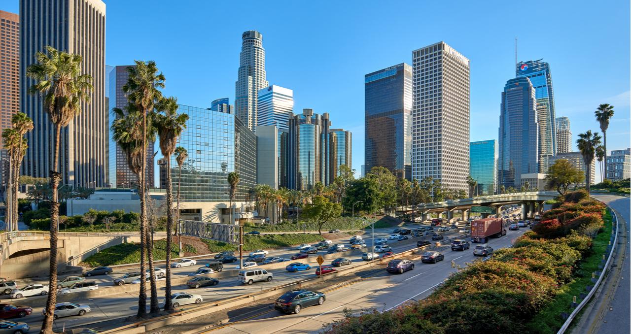 5 Flat-Fee Real Estate Brokers in California