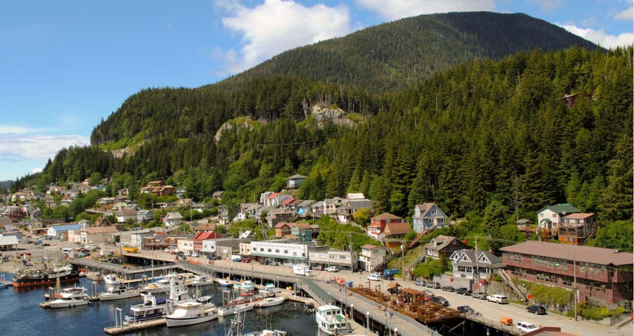 Alaska Real Estate Transfer Taxes: An In-Depth Guide