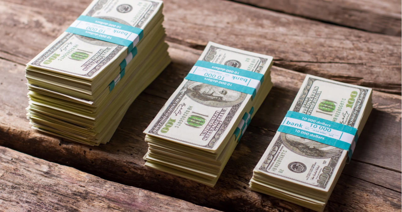 5 Best Hard Money Lenders in Georgia: An In-Depth Guide